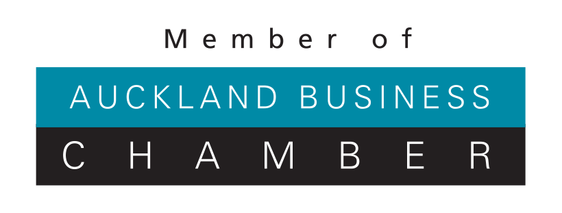 member of auckland chamber of commerce