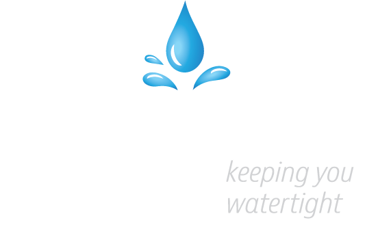 waterproofing systems logo
